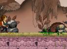 Game Vùng Đất Chết
