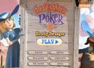 Game Thủ Lĩnh Bài Poker 2