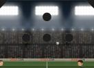 Game Tranh Tài World Cup 2014
