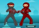 Game Ninja Điên Cuồng