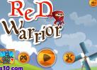 Game Chiến Binh Đỏ