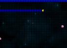 Game Pacman Phiên Bản Mới