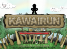 Game Kawai Chạy Bộ