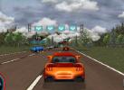Game Đua Xe Ô Tô 3D 3