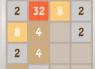 Game 2k48