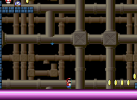 Game Thế Giới Mới Của Mario