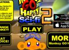 Game Chú Khỉ Buồn 22