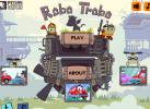 Game Robo Trobo