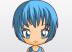 Game Vẽ Chibi
