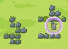 Game Chiến Binh Thỏ Con