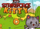 Game Đội Quân Mèo