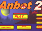 Game Anbot 2