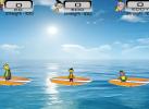 Game 3 Chàng Trai Tinh Nghịch