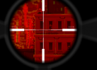 Game Sát Thủ Jack Van Cell