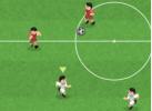Game Trận Chung Kết C1