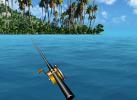 Game Câu Cá Biển Khơi