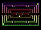 Game Heo Con Pacman