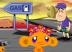Game Chú Khỉ Buồn 23