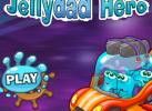 Game Anh Hùng Jellydad