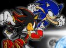 Game Sonic Chiến Đấu 10
