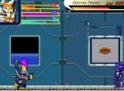 Game Sonic Chiến Đấu 8