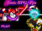 Game Sonic Chiến Đấu 9