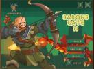 Game Cánh Cổng Baron 2