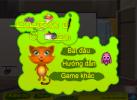 Game Vua Đầu Bếp Tài Ba