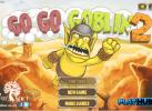 Game Goblin Học Bay 2
