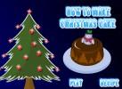 Game Bánh Ngọt Giáng Sinh