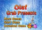 Game Gom Quà Giáng Sinh