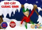 Game Leo Cây Giáng Sinh