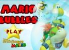 Game Mario Thổi Bóng Nước