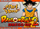Game Phong cách dragon ball