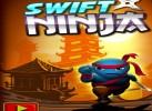 Game Tuyệt chiêu ninja