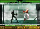 Game Ninja thần kiếm