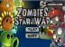 Game Plants Vs Zombies – Hoa Quả Nổi Giận 2015