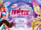 Game Thế giới Winx