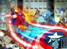 Game Anh hùng Avengers trừ gian