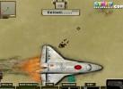 Game Bảo vệ phi thuyền