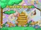 Game Pikachu 24h lối chơi mới lạ