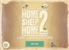 Game Giải cứu bầy cừu 4 giải đố hấp dẫn