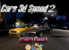 Game Tập lái ôtô 2 khó khăn thú vị