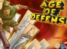Game Cuộc chiến thời tiền sử