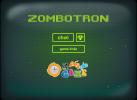Game Hầm mộ ma quái bắn zombie cực đã