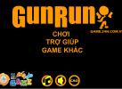 Game Tay súng thần tốc