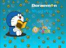 Game Giải cứu Doremon 2
