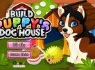 Game Nhà của cún cưng