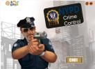 Game Cảnh sát hình sự