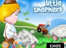 Game Cậu bé chăn cừu